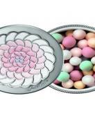 Meteoritos de colores gracias a Guerlain