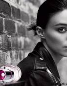 Nuevo perfume de Calvin Klein