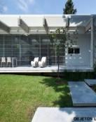 Casa Pathway en Israel