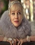 Joyas de la película The Great Gatsby