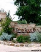 Riven Rock Ranch, un lujo para tu vida
