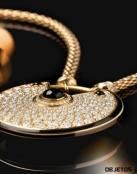 Colección Amulette de Cartier