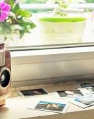 Nueva cámara Lomo-Instant