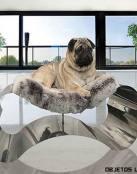 Camas de lujo para mascotas