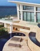 Casas con gran belleza exterior