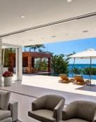 Una casa para soñar en verano