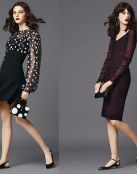Dolce&Gabbana se prepara para la primavera 2015