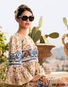 Gafas Mosaico Dolce & Gabbana
