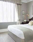 Hotel Connaught, toda una belleza en Londres