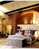 Una fortaleza convertida en hotel