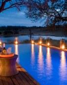 Chitwa Chitwa, un lugar exótico en Sudáfrica