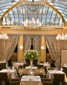 ¿Nos vamos de vacaciones al hotel Vernet de París?