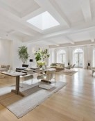 Nuevo hogar de Jennifer López en Nueva York