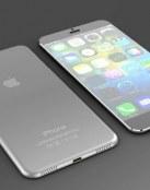 Nuevo iPhone 7, ¿artículo de lujo?