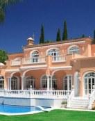 En venta la mansión que Prince tenía en Marbella