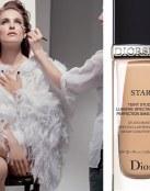 Nuevo maquillaje DiorSkin Star