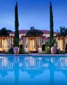 Rancho Bernardo, spa y deportes para unas vacaciones exclusivas