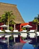Resort Paraíso de la Bonita