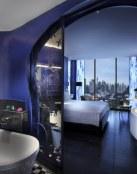 Hotel So Bangkok