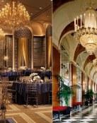 El hotel Waldorf Astoria de Nueva York