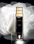Tratamiento Dior, Le nectar d Nuit