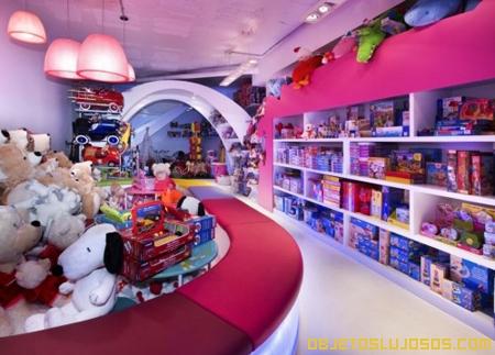 tienda-de-juguetes-don-diseno-vanguardista