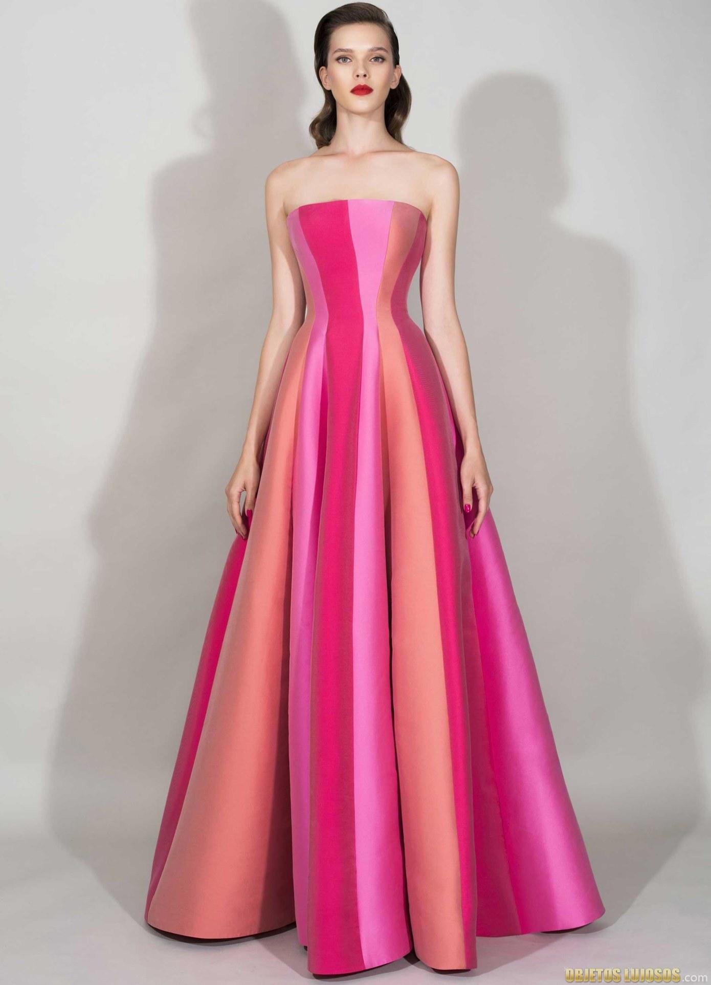 Excepcional Vestido De Cóctel De Sexo Masculino Ideas Ornamento ...