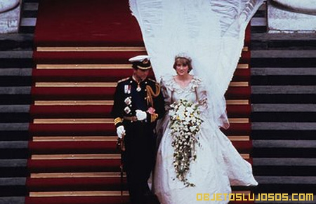 vestido-de-novia-diana