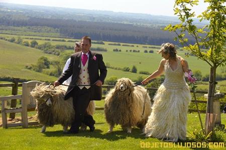 vestido-de-novia-inusual
