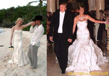 vestidos-de-novia-de-las-famosas