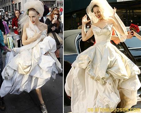 vestidos-de-novia-en-peliculas