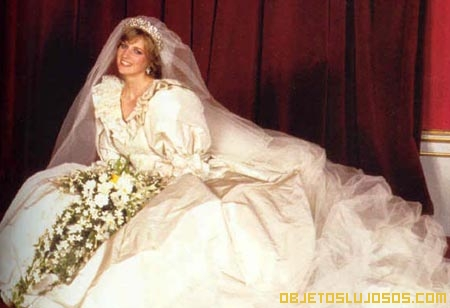 vestidos-de-novia-famosos
