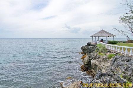 Villa Viento para vacaciones relajadas