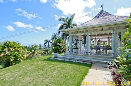 villa-en-jamaica-VISTA-DEL-MAR