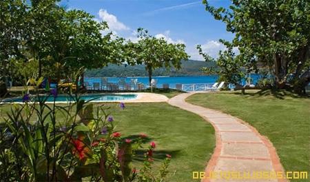 villas-de-lujo-en-el-caribe