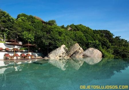 villas-de-lujo-en-la-bahia-de-tailandia