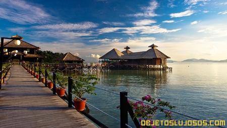 villas-de-lujo-en-malasia