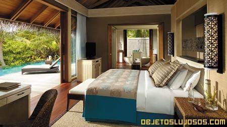villas-de-super-lujo-en-las-maldivas