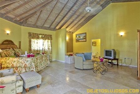 villas-en-alquiler-en-jamaica