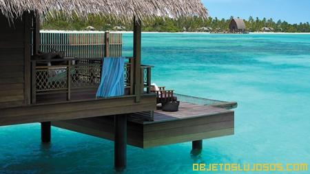villas-en-islas-paradisiacas
