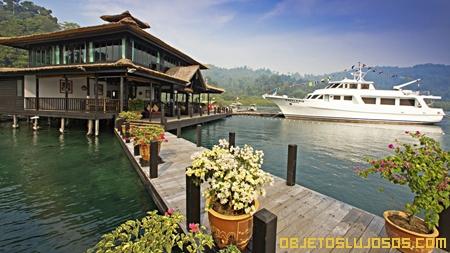 villas-para-vacaciobnes-de-lujo-en-malasia