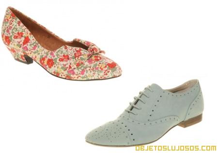 zapatos-de-mujer-a-la-moda