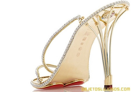 zapatos-de-oro-y-diamantes