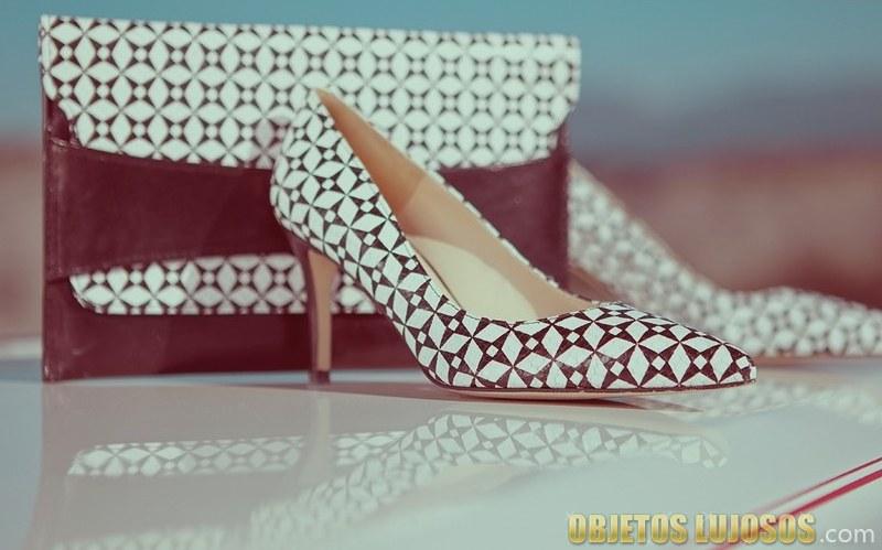 zapatos y bolsos paco herrero